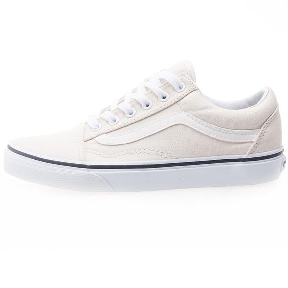 a2d17d2a81 M 5b4cdd849539f721bdd0c162. Other Shoes ...